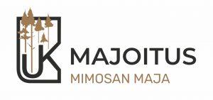 Mimosan Maja